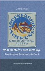 http://stand-montafon.at/montafoner-museen/shop/montafoner-schriftenreihe/montafoner-schriftenreihe-28/leadImage_frontpage-nocrop